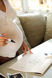 Your Obstetrician May Suggest Inducing Labour if you go Beyond Your Due Date.